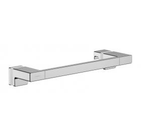 Ручка для двери в душевую Hansgrohe AddStoris 41759000 хром