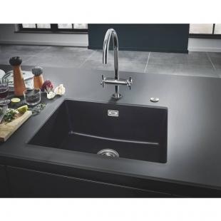 Кухонная мойка Grohe EX Sink K700U 31655AP0