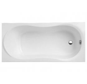 Ванна акриловая Polimat GRACJA 150x70 00564
