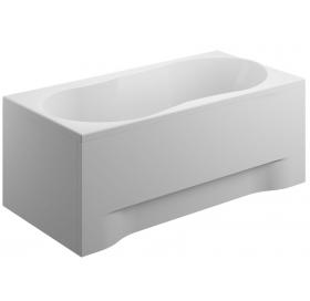 Панель для ванны боковая Polimat 70 cm 00603