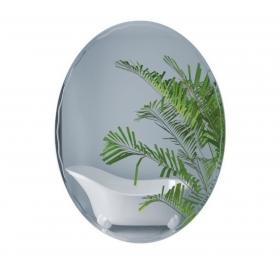 Зеркало Lidz 140.07.11 425х575 (LD55781400711W)