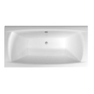 Ванна акриловая Polimat CAPRI NEW 150x70 00031