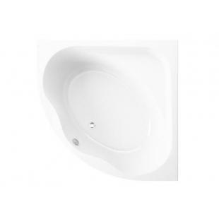 Ванна акриловая Polimat STANDARD 150x150 00248