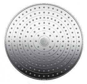 Верхний душ Hansgrohe Raindance Select S 300 2jet потолочный, хром27337000