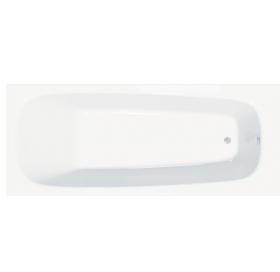 Ванна акриловая RAVAK Septima XAU0000040