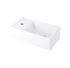 Умывальник Ravak Veda Slim 400 Белый XJX01240000