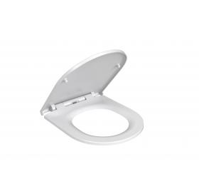 Сиденье для унитаза Ravak Optima X01683