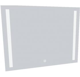 Зеркало Radaway ZL-08-P c LED подсветкой 60х80 (D2205-6080)