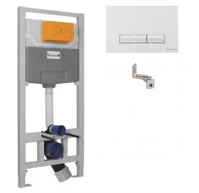 Комплект инсталляции Imprese 3в1, i9109