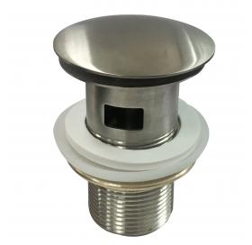 Донный клапан Pop-up IMPRESE HYDRANT, ZMK031806500