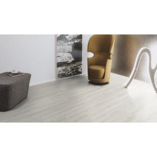 Ламинат Kaindl Natural Touch Standard Plank Дуб Восторг, K4419