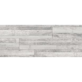 Ламинат Kaindl Classic Touch Standard plank Сосна Деревенская, K5271
