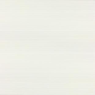 Плитка Opoczno Авангарде 42x42 белый