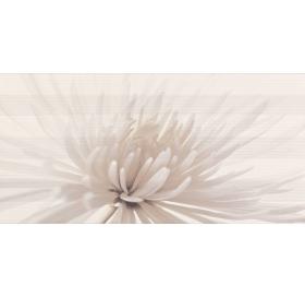 Декор Opoczno Avangarde CENTRO FLOWER 29,7х60