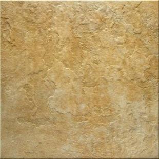 Плитка напольная Opoczno Castle Rock beige 42x42