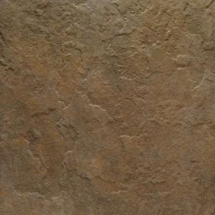 Плитка напольная Opoczno Castle Rock brown 42x42