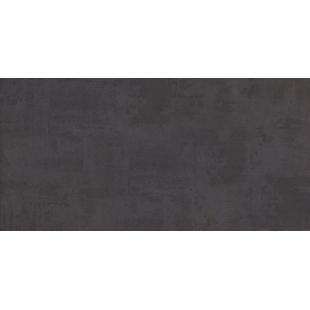 Плитка напольная Opoczno Fargo черый 29,7x59,8