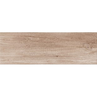 Плитка Opoczno Forest Soul beige 20x60