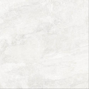 Плитка напольная Opoczno Mirror stone grey 42x42