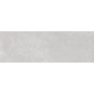 Плитка Opoczno Mystery Land light grey 20x60