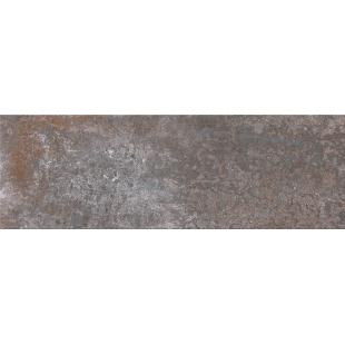 Плитка Opoczno Mystery Land brown 20x60