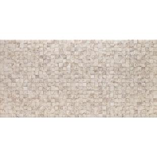 Плитка Opoczno Royal Garden беж 29,7x60