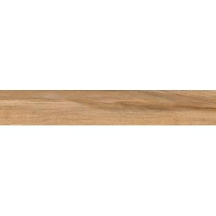 Плитка напольная Opoczno Softwood беж 14,7X89