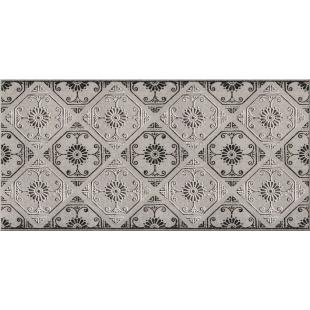Декор Opoczno Solar Grey Border 14,8X30