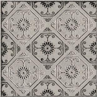 Декор Opoczno Solar Grey Corner 14,8X14,8 G1