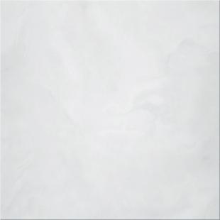Грес Opoczno CARLY WHITE 42х42