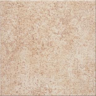 Плитка напольная Patos песок 32,6Х32,6