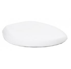 Мягкое сиденье для унитаза VOLLE MARO, 13-52-302