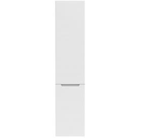 Пенал подвесной Volle LIBRA 15-41-55